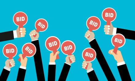 Telcos participate in a pre-bid conference for spectrum auctions; queries to be submitted to DoT by January 15, 2021