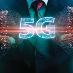 40 million smartphone users in India could take up 5G in first year of launch, says Ericsson