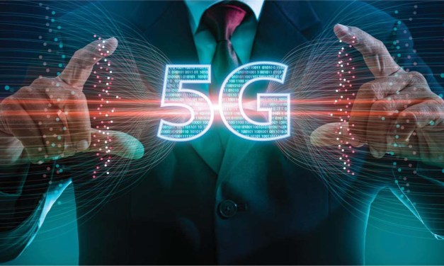 Pursuing 5G : SEA countries join the race to roll out services
