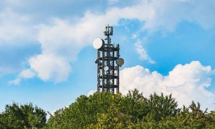 DCC approves norms to provide easy access to spectrum for outdoor testing of new technologies