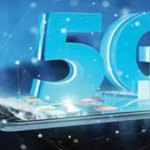 465 operators across 139 countries are investing in 5G networks, says GSA