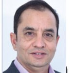 Interview with Sanjay Nayak, MD and CEO, Tejas Networks