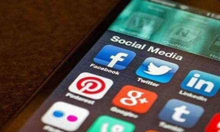 Government issues advisory directing social media platforms to curb COVID-19 related misinformation