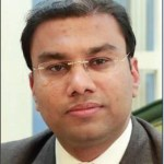 Interview with Aman Mittal, Additional Director, Lovely Professional University