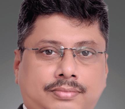 Interview with Shuvankar Pramanick, CIO, Columbia Asia Hospitals, India