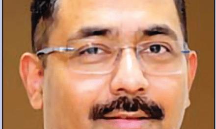 Interview with Arvind Sivaramakrishnan, CIO, Apollo Hospitals
