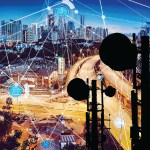 New Role : Towercos turn digital infrastructure providers