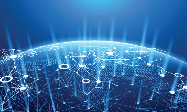 Virtualised Networks : SDN/NFV drivers, benefits and role in 5G roll-out
