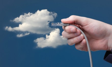 Modernising Networks : Industry explores open RAN and cloud solutions
