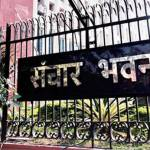 DoT directs telcos to designate a nodal officer for security queries