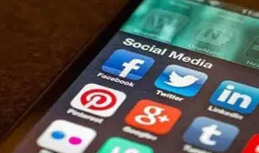Twitter seeks more time to comply with new IT rules; Facebook appoints Spoorthi Priya as grievance officer for India
