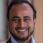 Interview with Huzefa Saifee, VP and Head of IoT, CoE, Happiest Minds Technologies