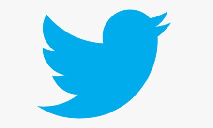 Twitter loses legal protection in India due to non-compliance with new IT rules; claims to have appointed chief compliance officer in accordance with the rules