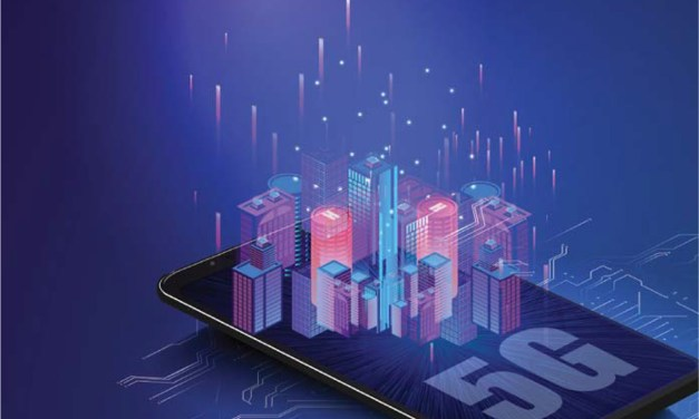 One Step Forward : DoT gives the green signal to telcos to begin 5G trials