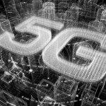 Vi and Athonet partner for 5G-based Industry 4.0 solutions