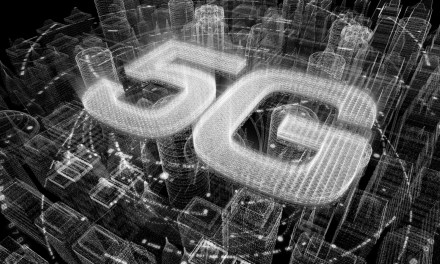Preparing for 5G : Steps needed to gear up for the coming telecom revolution