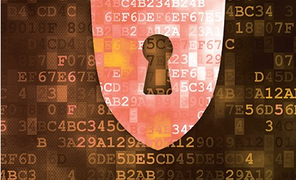 Dodging the Bullet : A holistic approach could help tackle the evolving cybercrime threat