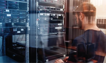 Power Management : Strategies for reducing the carbon footprint of data centres