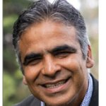 Vivek Kalra, Director and Head of Telecom Business, India and SAARC, Juniper Networks