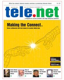 December Issue 2020