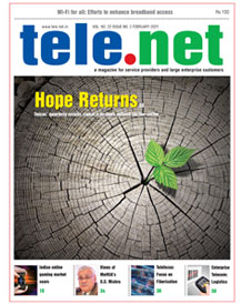 February Issue 2021