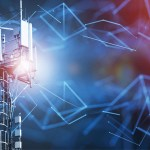 Rise in Roll-outs: Scaling up small cells for better coverage