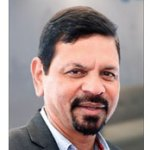 """""""We see 5G as a major revenue driver"""" : Interview with Summit Digitel's Dhananjay Joshi"""