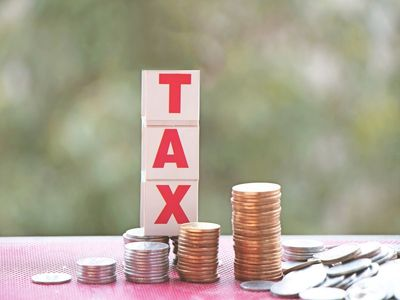 Government releases draft rules for withdrawal of retro tax demands