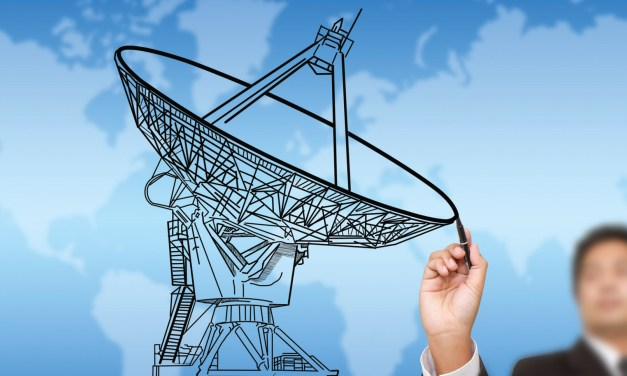 Broadband via Satellite: Satcom opportunities for industry stakeholders