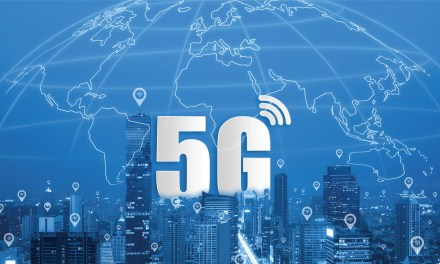 Seamless Connectivity: Integrating satcom with 5G infrastructure will improve QoE