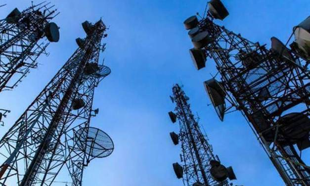 First list of trusted telecom equipment providers expected to be released in October