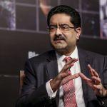 Kumar Mangalam Birla steps down as non-executive chairman of Vodafone Idea; Himanshu Kapania to take over