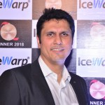 IceWarp: Developing communication and collaboration solutions for enterprises
