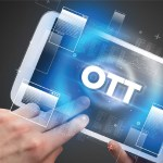Airtel launches 'Airtel IQ Video' to enable OTT players to develop  video streaming products