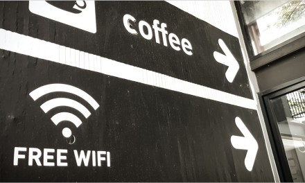 Hy-Fi Hotspots: Public Wi-Fi gives a digital makeover to Hyderabad city