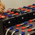New Energy: Solutions Telecom sector to see a rise in battery, fuel cell applications