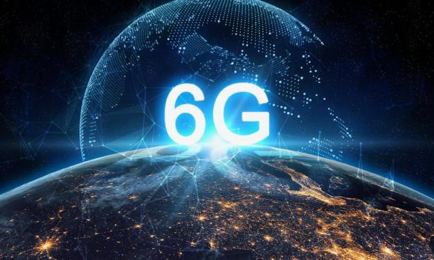 Telecom secretary inaugurates quantum communication lab at C-DOT; asks organisation to start working on 6G technology