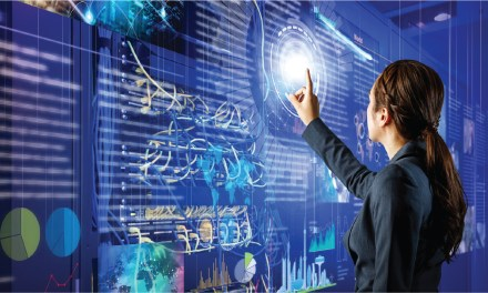 Tech Support: OSS/BSS solutions see rapid uptake among enterprises across sectors