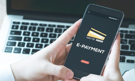 Converged Payment Systems: Growing demand in the global OSS/BSS market