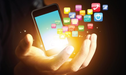 All in One: Apps transform into super apps for ease of use