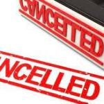 DoT cancels LoIs issued to 71 firms for providing internet service as virtual network operators