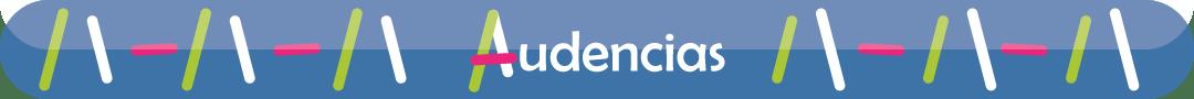 Teleame-Audiencias-Banner-1