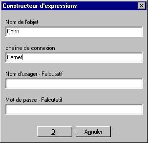 D:\Projets\WebExpert 2000\Autorun\WebExpert 2000\Aides et documentation\TutorASP\const_open.jpg