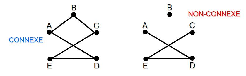 image 111