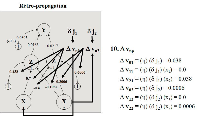image 303