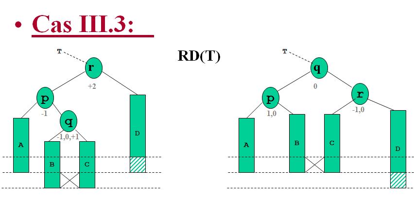 image 79