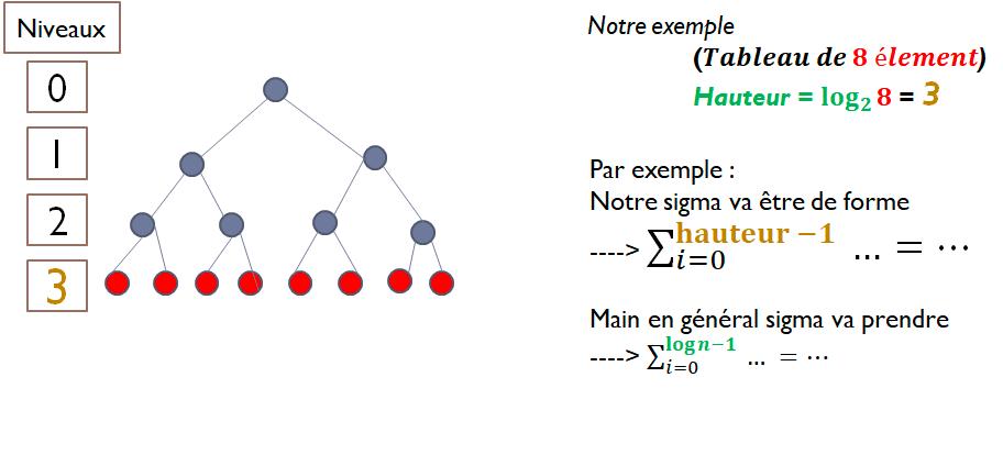 image 98