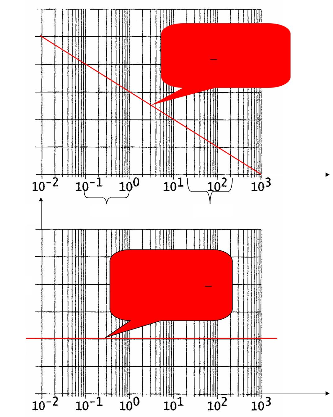 word image 19