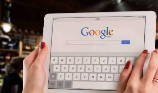 telecharger google play store gratuit pour mobile