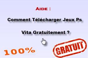 TELECHARGER GTA SAN ANDREAS GRATUITEMENT SUR PS VITA